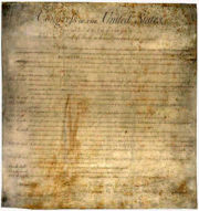 United-states-bill-of-rights